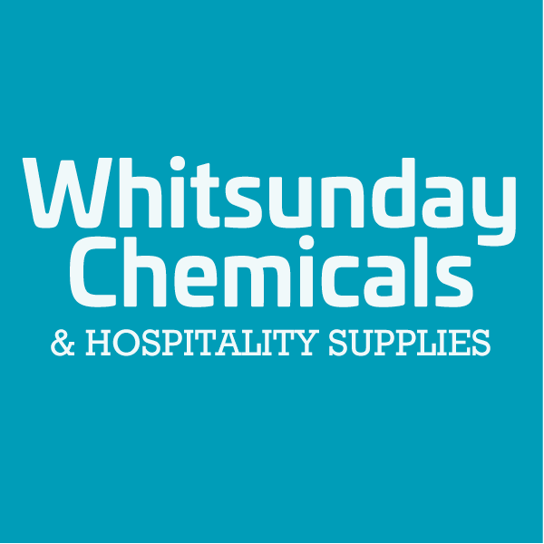 Whitsunday Chemicals & Hospitality Supplies
