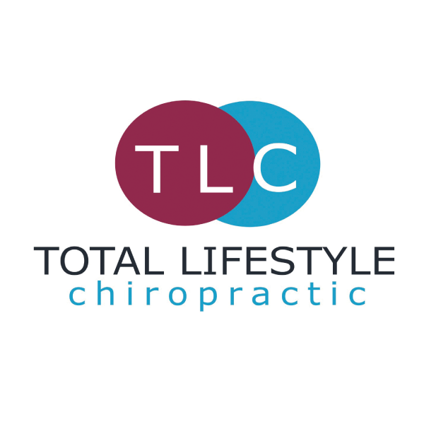 Total Lifestyle Chiropractic P/L
