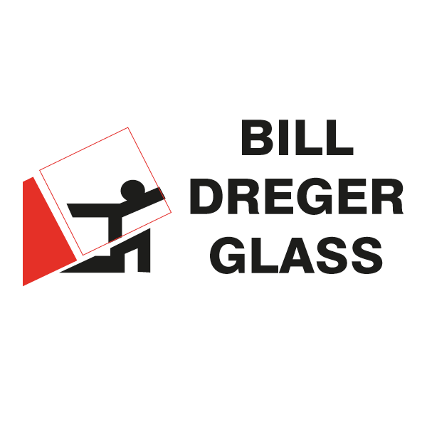 Bill Dreger Glass & Aluminium