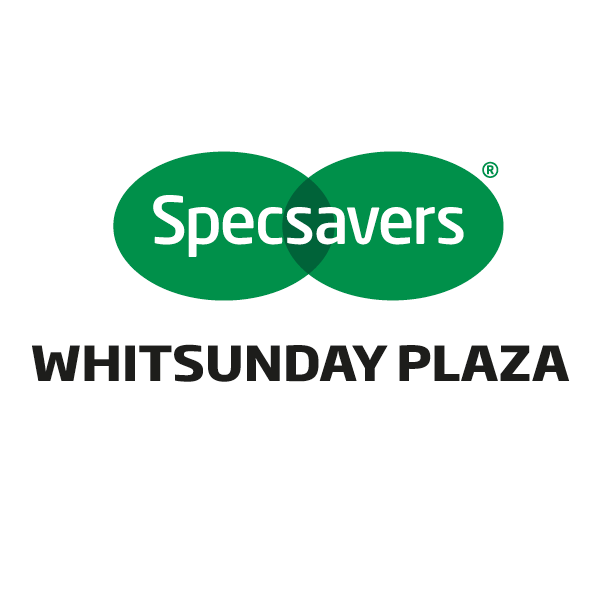 Specsavers Optometrists Cannonvale