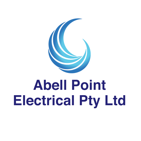 Abell Point Electrical Pty Ltd