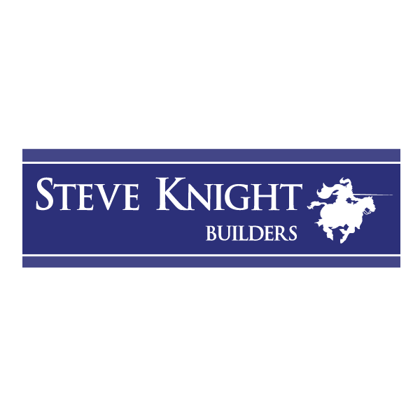 Steve Knight Builders Pty Ltd