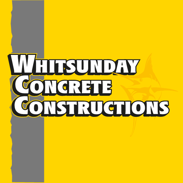 Whitsunday Concrete Constructions