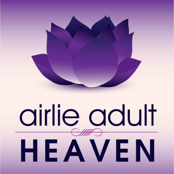 Airlie Adult Heaven