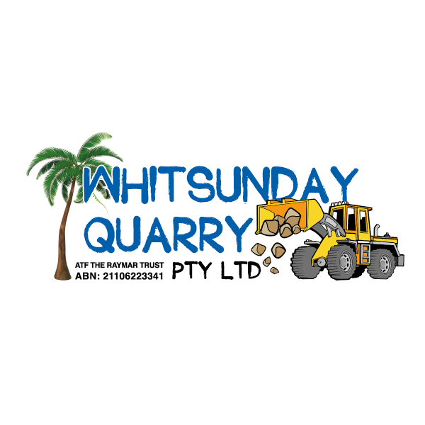 Whitsunday Quarry Pty Ltd
