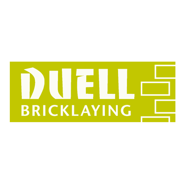 Duell Bricklaying