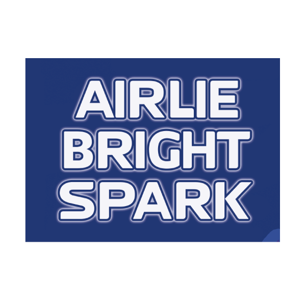 Airlie Bright Spark