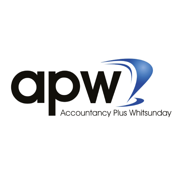 Accountancy Plus Whitsunday Pty Ltd