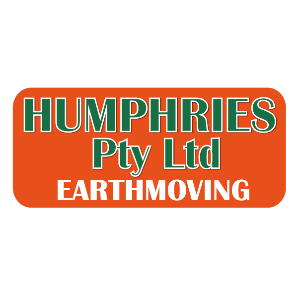 Humphries Pty Ltd