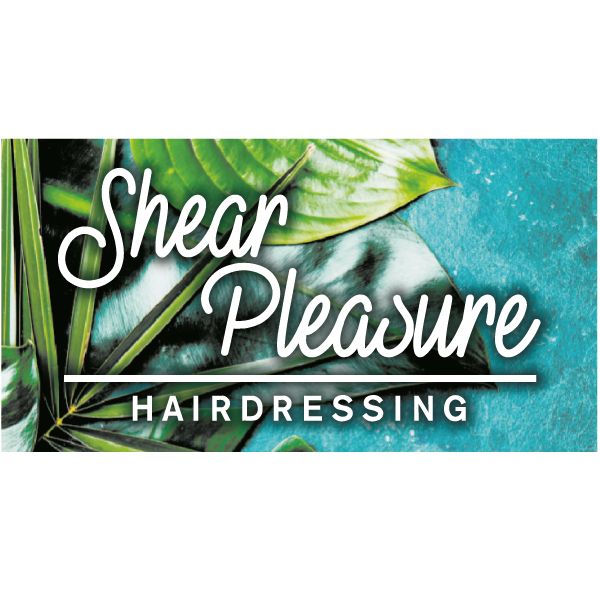 Shear Pleasure