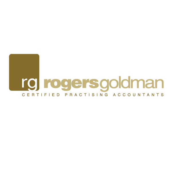 Rogers Goldman Certified Practising Accountants