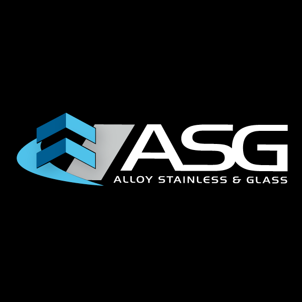 ASG (Alloy, Stainless & Glass)
