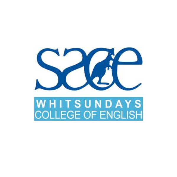 Whitsunday College of English