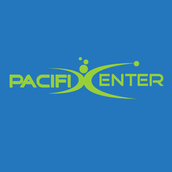 Pacific Center Immigration Services