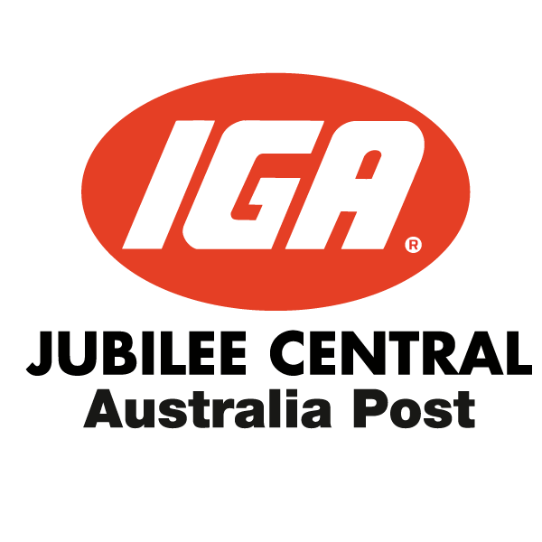 IGA Jubilee Pocket