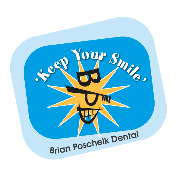 Brian Poschelk Dental