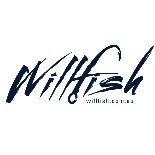 Willfish Sports Fishing and Tours