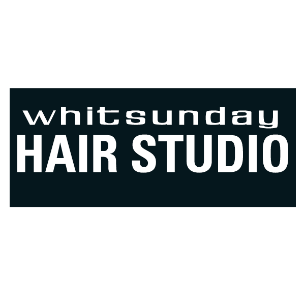 Whitsunday Hair Studio