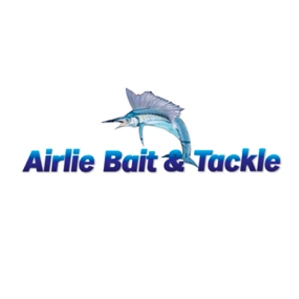 Airlie Bait & Tackle