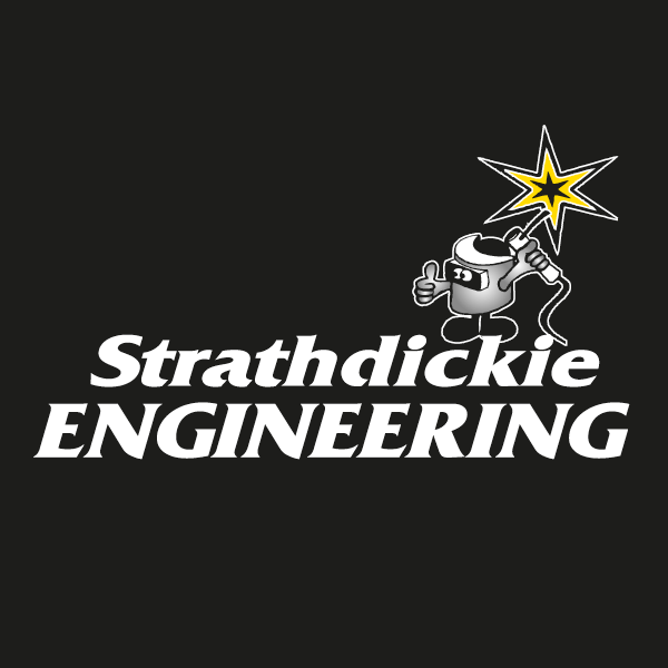 Strathdickie Engineering