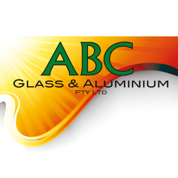 ABC Glass & Aluminium Pty Ltd