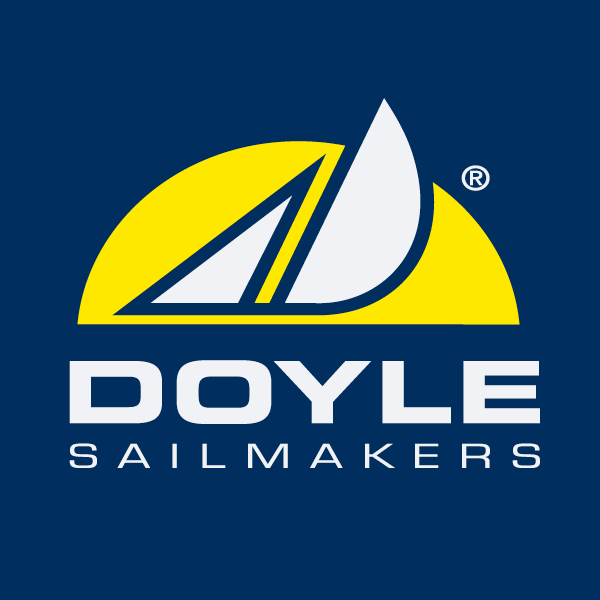 Doyle Sailmakers - Whitsunday