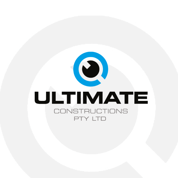 Ultimate Constructions Pty Ltd