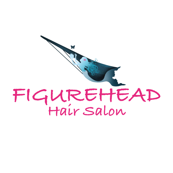 Figurehead Hair Salon