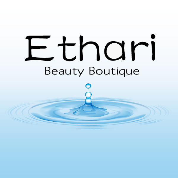 Ethari Beauty Boutique