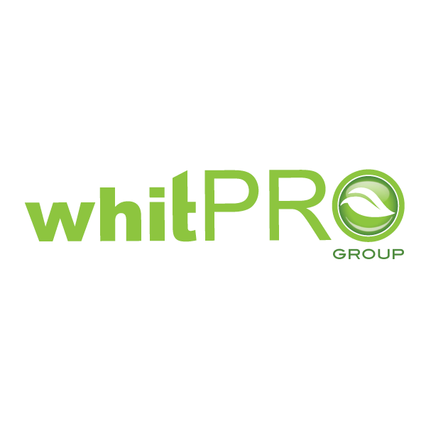 Whitpro Group