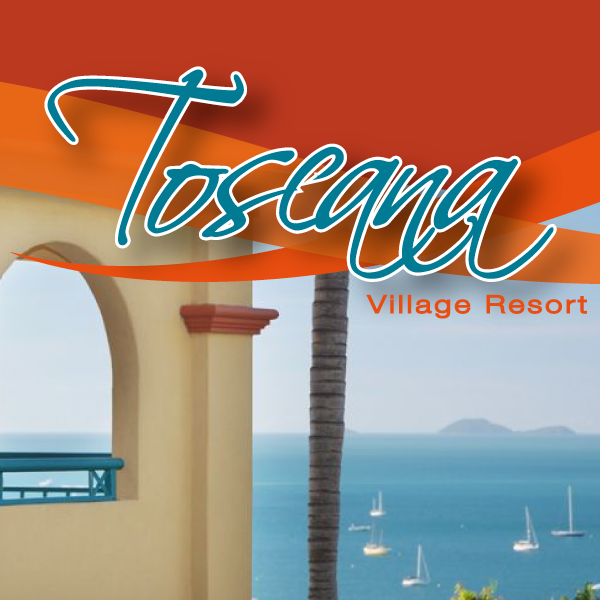 Toscana Village Resort