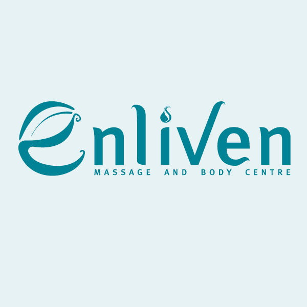 Enliven Massage & Body Centre