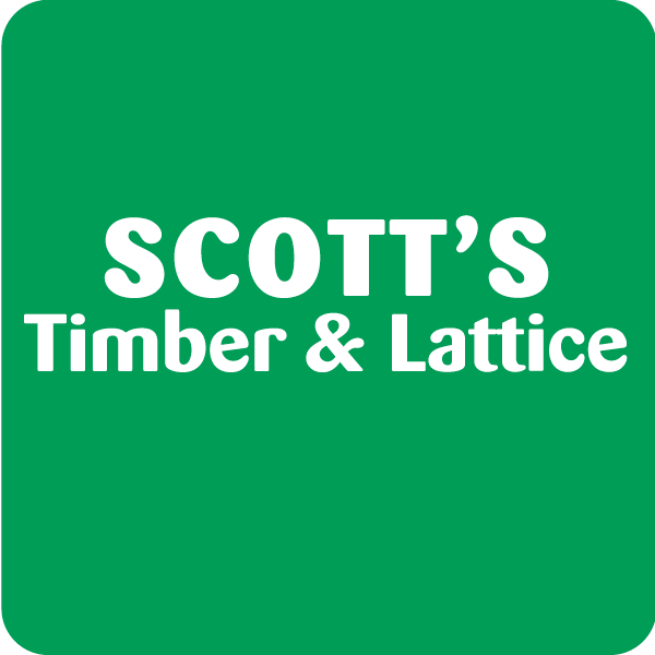 Scott's Timber & Lattice