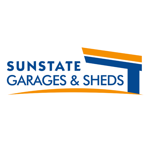 Sunstate Garages & Sheds