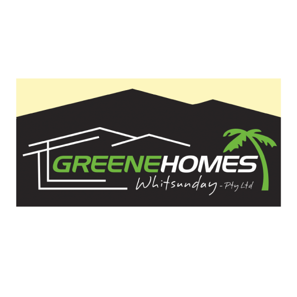Greene Homes Whitsunday Pty Ltd
