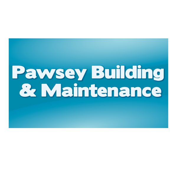Pawsey Building & Maintenance