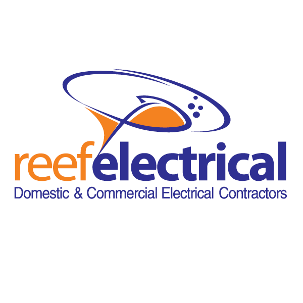 Reef Electrical Pty Ltd