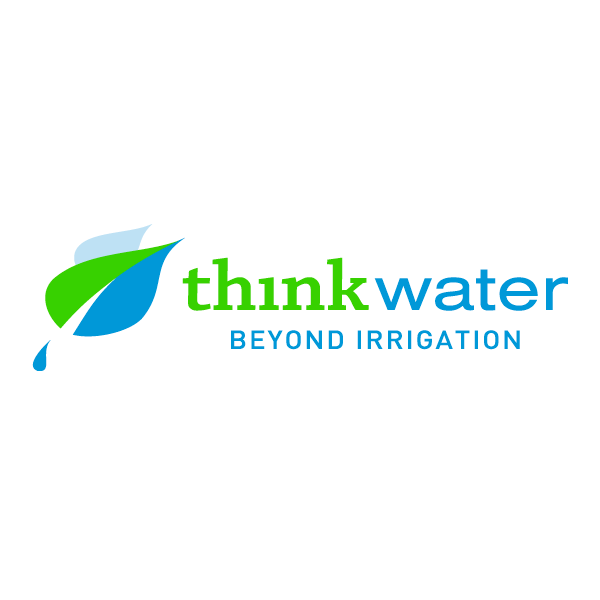 Thinkwater Whitsunday
