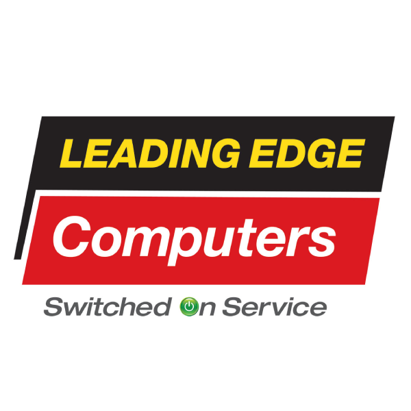 Leading Edge - Dateline Computers