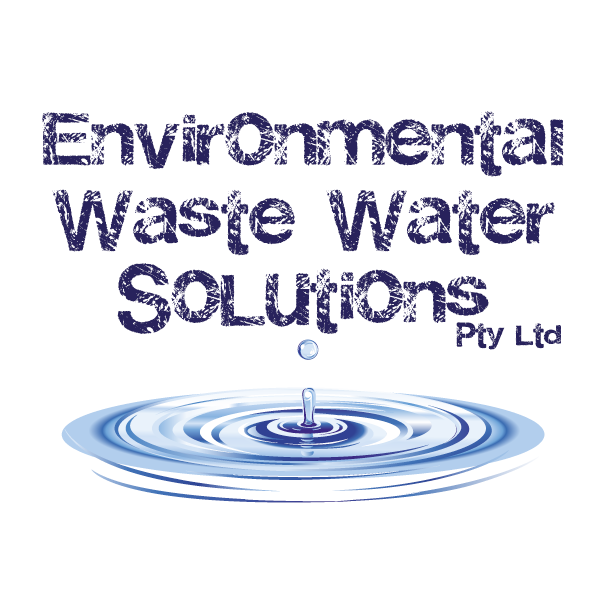 Environmental Waste Water Solutions