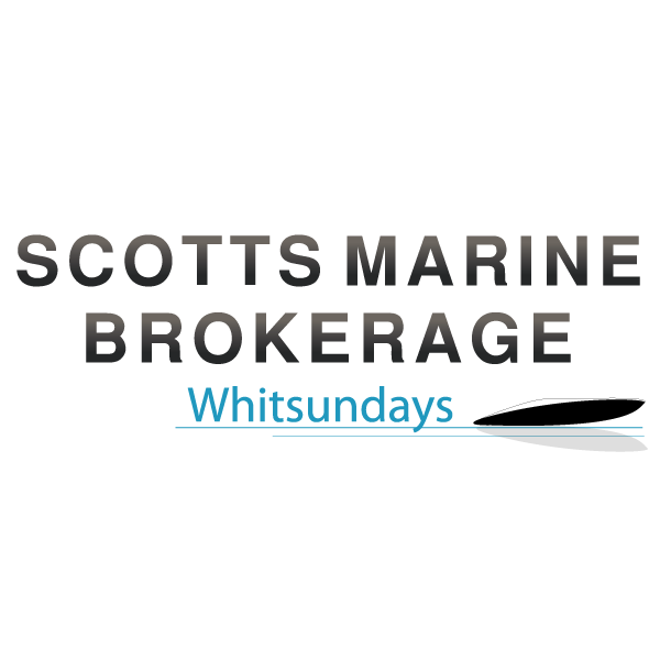 Scotts Marine Brokerage Whitsundays