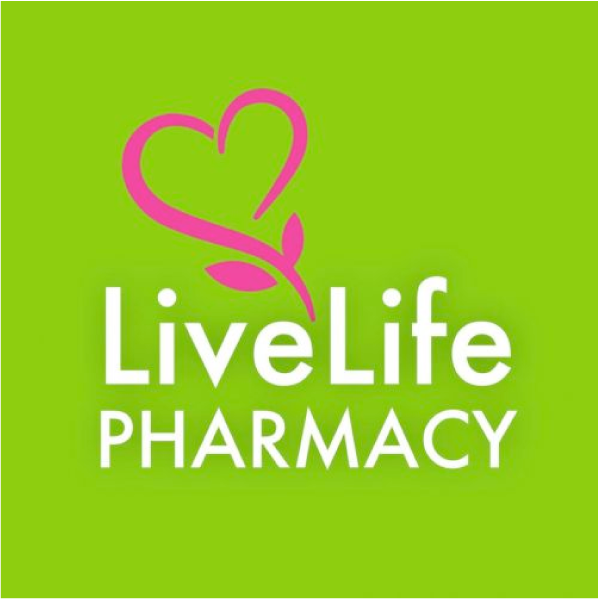 LiveLife Pharmacies Airlie Beach