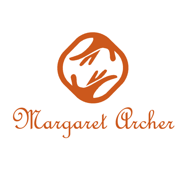Archer, Margaret - Remedial Massage Therapist