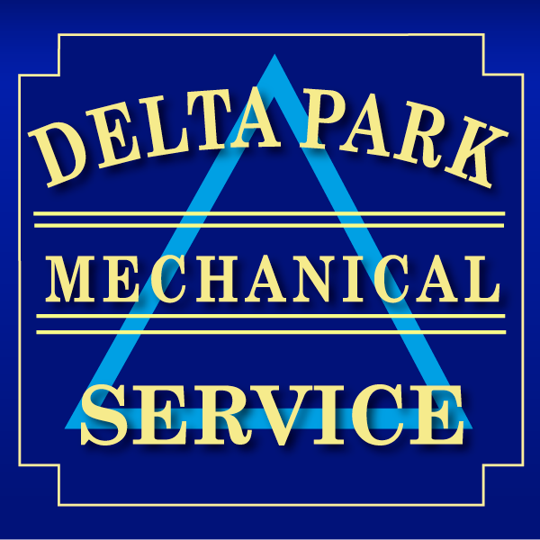 Delta Park Mechanical Services
