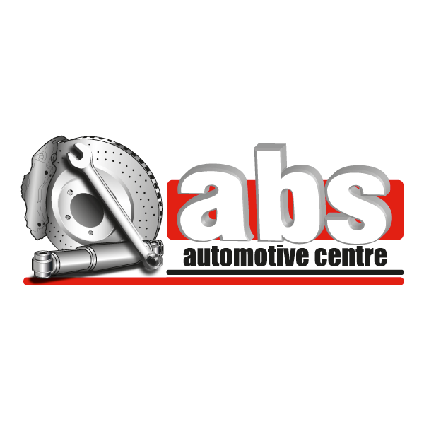 abs automotive centre