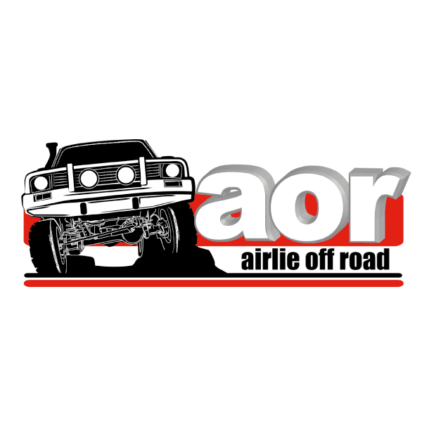 airlie off road (div. of abs automotive centre)