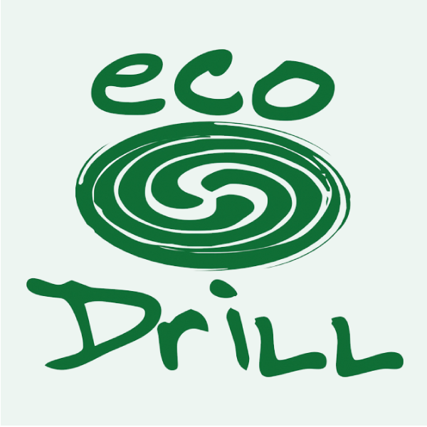 Eco Drill Pty Ltd