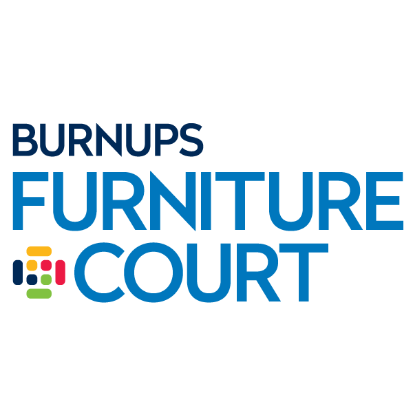 Burnups Furniture Court
