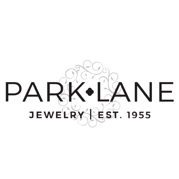 ParkLane Jewellery with Barbie