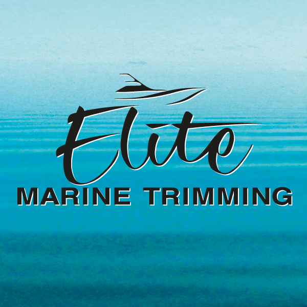Elite Marine Trimming
